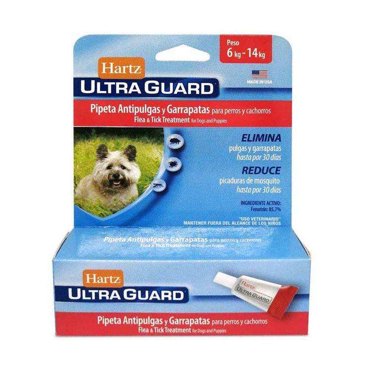 Ultra-Guard-De-8-A-14-Kgr-Hartz-1-29303
