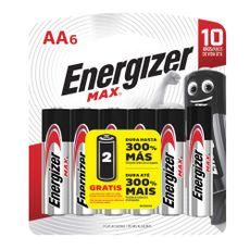 Energizer-Pila-Alcalina-Max-AA-Pack-de-6-unid-1-8039