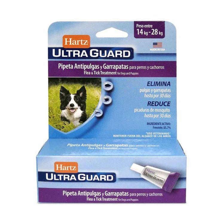 Ultra-Guard-De-15-A-27-Kgr-Hartz-1-29304