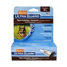 Ultra-Guard-De-28-Kgr-A-Mas-Hartz-1-29305