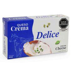 Queso-Crema-Natural-Delice-Caja-190-g-1-130246154