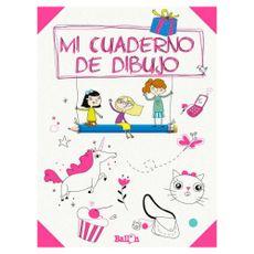 Mi-Cuaderno-de-Dibujo-1-158951230
