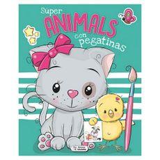 Super-Animales-con-Pegatinas-1-158951234