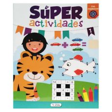 Super-Activiades-1-1-158951236