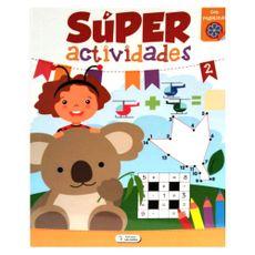 Super-Activiades-2-1-158951237