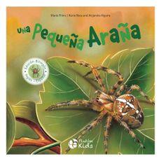 Una-Peque-a-Ara-a-1-158951241