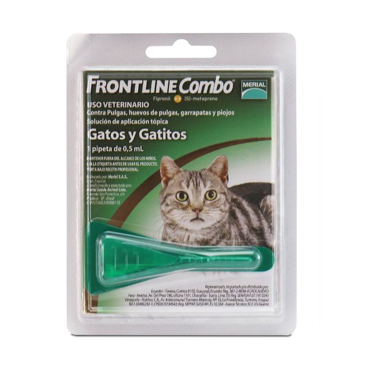 Pipeta-contra-Pulgas-para-Gatos-Frontline-Combo-0-5-ml-1-137307099