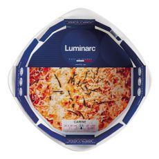 Luminarc-Fuente-Cuadrada-para-Horno-Carine-26-x-26-cm-1-158228006