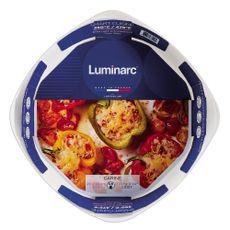 Luminarc-Fuente-Cuadrada-para-Horno-Carine-29-x-29-cm-1-158228007