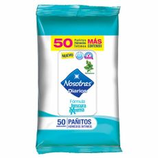 Pa-itos-H-medos-ntimos-Frescura-Extrema-Nosotras-Paquete-50-unid-1-65034445