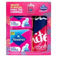 Pack-Nosotras-Toallas-Higi-nicas-Ultra-Invisible-Algod-n-Caja-2-unid-Bolsa-1-149471544