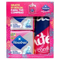 Pack-Nosotras-Toallas-Higi-nicas-Ultra-Invisible-Rapisec-Caja-2-unid-Bolsa-1-149471545
