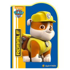 Nickelodeon-Paw-Patrol-Rubble-1-160631135