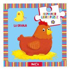 Mi-Primer-Libro-Puzzle-La-Granja-1-149150295