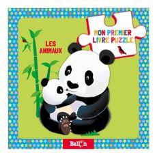 Mi-Primer-Libro-Puzzle-Los-Animales-1-149150296