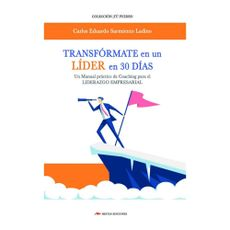 Transf-rmate-en-un-L-der-en-30-D-as-1-149150298