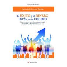 El-xito-y-el-Dinero-Est-n-en-tu-Cerebro-1-149150299