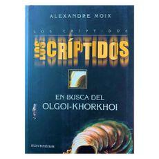 Los-Cr-ptidos-En-Busca-del-Olgoi-Khorkhoi-1-149150300