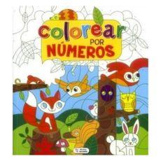 Colorear-por-N-meros-1-149150303