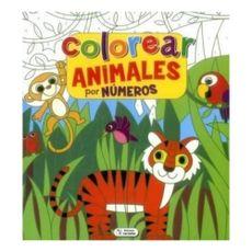 Colorear-Animales-por-N-meros-1-149150304