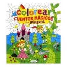 Colorear-Cuentos-M-gicos-por-N-meros-1-149150305