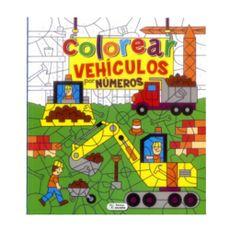 Colorear-Veh-culos-por-N-meros-1-149150217