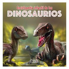 Enciclopedia-Infantil-de-los-Dinosaurios-1-149471449