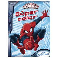 Spider-Man-Ultimate-S-per-Color-1-158951231