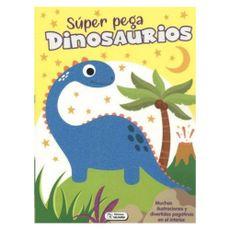 Super-Pega-Dinosaurios-Amarillo-1-149471452