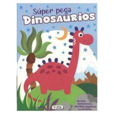 Super-Pega-Dinosaurios-Celeste-1-158951233