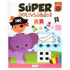 Super-Activiades-3-1-158951238