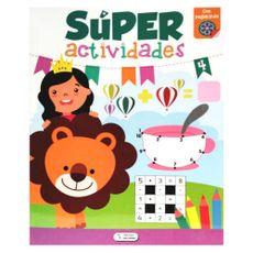 Super-Activiades-4-1-158951239