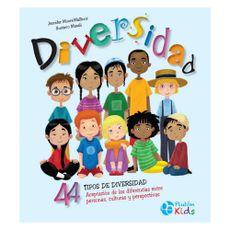 Diversidad-1-149471457