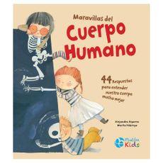 Marivillas-del-Cuerpo-Humano-1-158951240