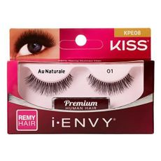 Pesta-as-Postizas-Au-Naturale-Premium-iENVY-Kiss-Small-1-150511656