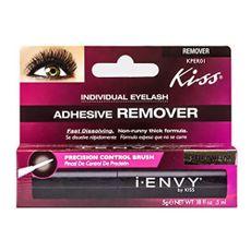 Removedor-de-Pesta-as-Postizas-iENVY-Kiss-Tubo-5-gr-1-150511663