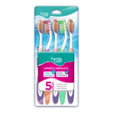 Cepillos-de-Dientes-Family-Care-Pack-5-unid-Cepillos-de-Dientes-Family-Care-Pack-5-unid-1-62621076