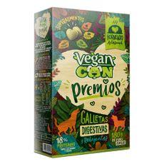 Vegancan-Premios-Galletas-Digestivas-Caja-180-gr-1-135739371