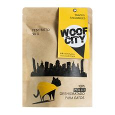 Woof-City-Snack-Saludable-Pollo-Deshidratado-para-Gatos-Doypack-90-gr-1-154016772