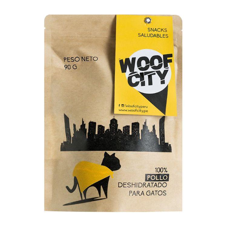 Woof-City-Snack-Saludable-Pollo-Deshidratado-para-Gatos-Doypack-90-gr-1-154016772