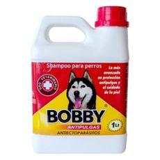 Shampoo-para-Perros-Bobby-Galonera-1-lt-1-29282