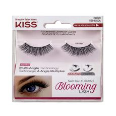 Pesta-as-Postizas-Blooming-Lash-Kiss-Peony-1-150511659