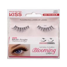Pesta-as-Postizas-Blooming-Lash-Kiss-Lily-1-150511661