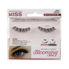 Pesta-as-Postizas-Blooming-Lash-Kiss-Tulip-1-150511662