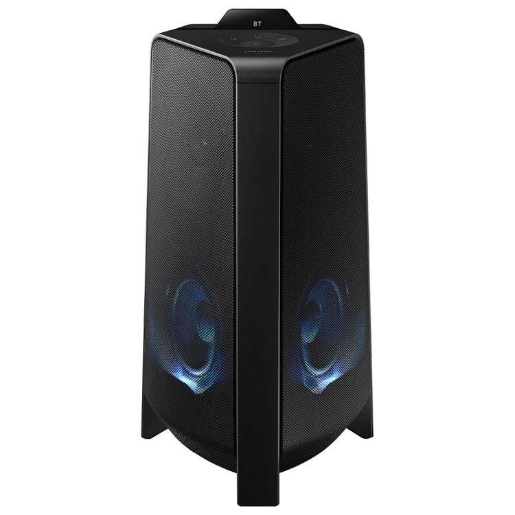 Samsung-Soundtower-MX-T50-2-155653362