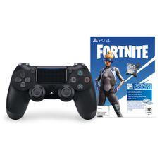 PlayStation-Mando-Inal-mbrico-DualShock-4-Fortnite-Bundle-1-84321188