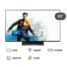 Panasonic-Smart-TV-OLED-65-4K-UHD-TC-65GZ1000W-1-160099161