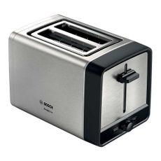 Bosch-Tostador-Compacto-970W-TAT5P420-2-Rebanadas-1-161289278