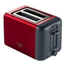 Bosch-Tostador-Compacto-970W-TAT3P424-2-Rebanadas-1-161289279