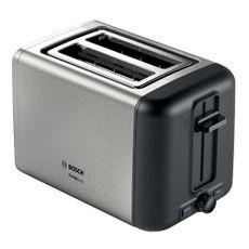 Bosch-Tostador-Compacto-970W-TAT3P420-2-Rebanadas-1-161289280